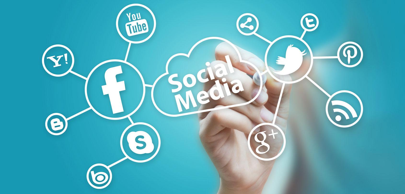 social-media-emspace