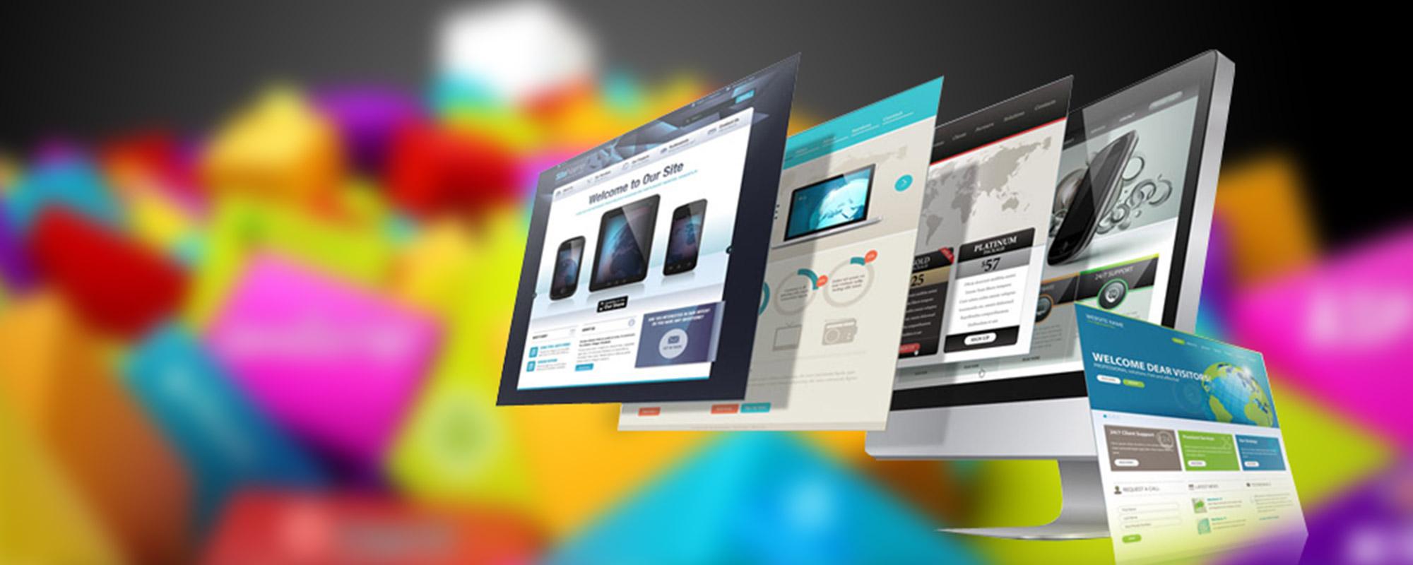 webdesign-banner_big