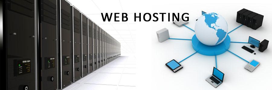 web-hosting emspace