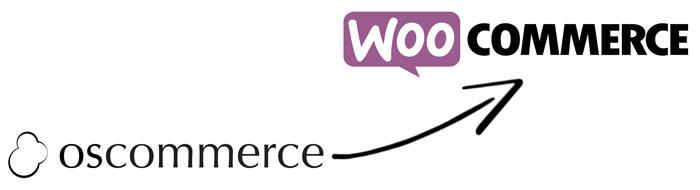 oscommerce2woocommerce