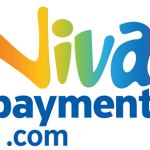 VivaPayments_squarelogo-new