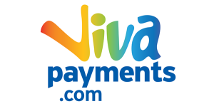 VivaPayments_squarelogo-new