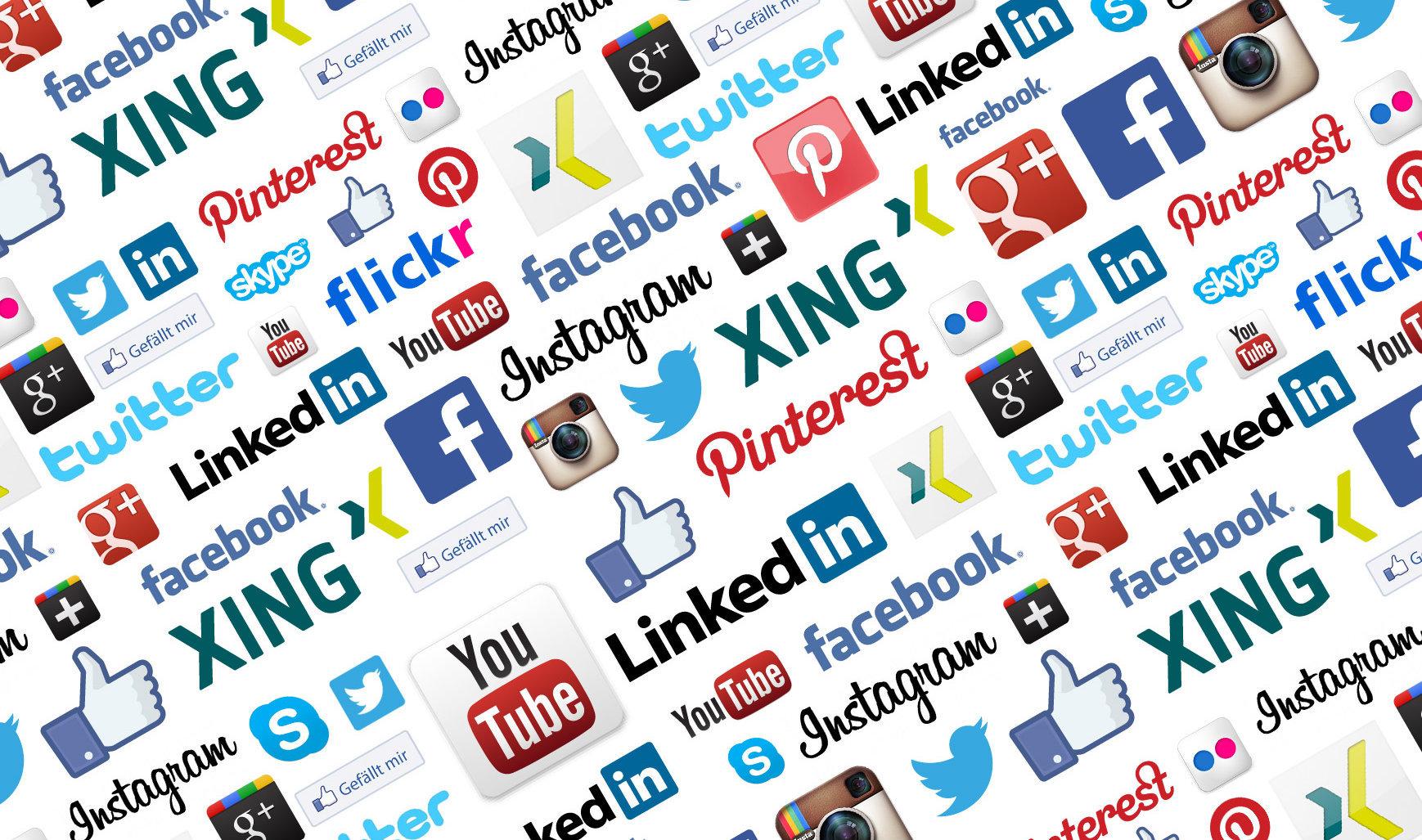 social-media-sites-pic